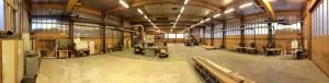 Atelier sociétés Bimet à Viclaire