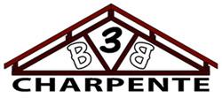 B3B Charpente - Menuiserie à Bourg Saint Maurice